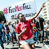 #FeesMustFall campaign is back: 2016 Wits registration suspended