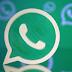 Cara Backup Chat WhatsApp dan Restore melalui Google Drive, Backup penyimpanan lokal
