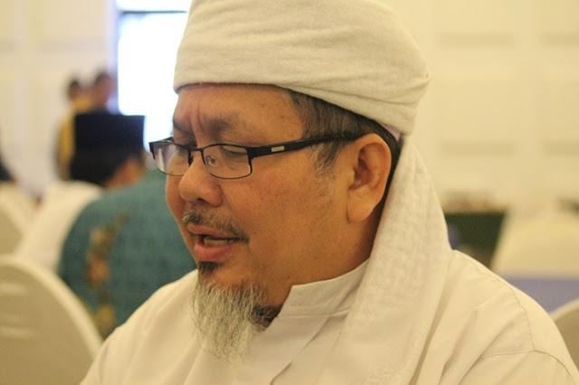Wasekjen MUI: Video Kampanye Ahok-Djarot Sudutkan Umat Islam