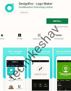 how to make logo in mobile,how to make logo in mobile free,how to make a logo in mobile,logo kaise banaye in hindi,logo kaise banaye jate,website ke liye logo kaise banaye,3d logo kaise banaye,apne name ka logo kaise banaye,free logo kaise banaye.