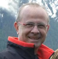 pastor Ricardo Godim