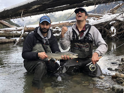 http://www.ebifisher.com/2019/01/trout-bead.html