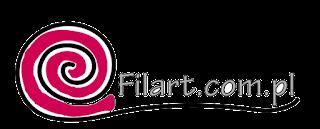 Filart.com.pl