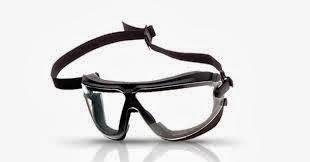 lentes+para+quimicos