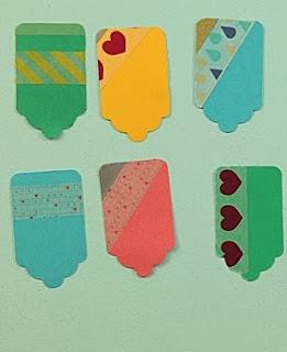 http://lasmanualidades.imujer.com/6733/etiquetas-para-regalos-hechas-a-mano