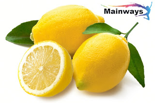 7 Lemon Benefits that Are Unknown