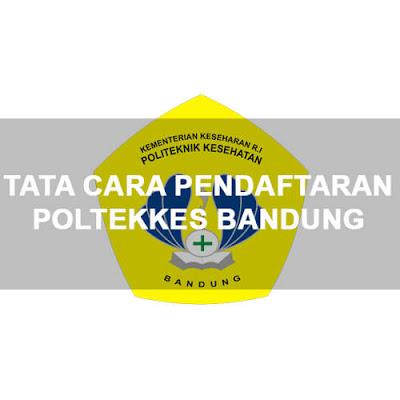 Berikut ini adalah beberapa daftar Tata Cara mengenai Pendaftaran Jalur PMDP dan Jalur Ujian Tulis Poltekkes Bandung tahun ajaran 2018/2019