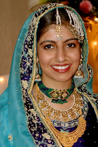 Simple Pakistani Girl Wallpaper Total All Bollywood Or Hollywood Pixz Wallpaper Images
