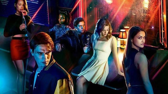 Análise Crítica – Riverdale: 2ªTemporada