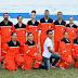Riachão ganha brigada voluntária de primeiros socorros