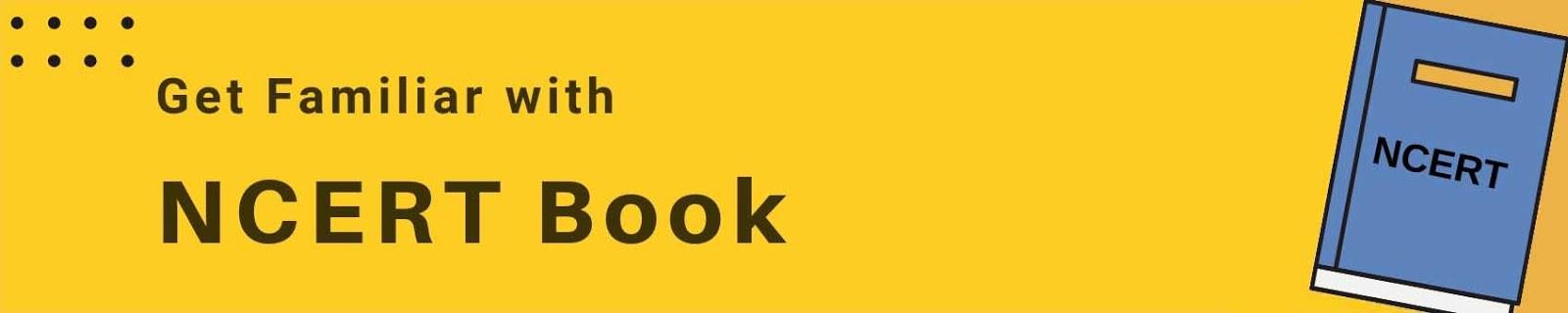 Class 10 NCERT Book