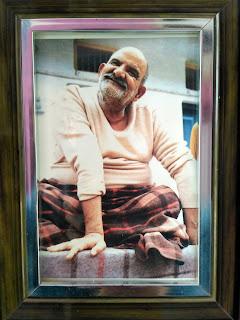Neem Karoli baba miracles in hindi
