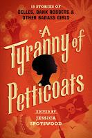 https://www.goodreads.com/book/show/22020592-a-tyranny-of-petticoats