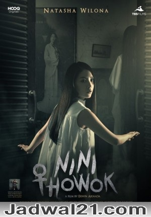 Nonton Film NINI THOWOK 2018 Film Subtitle Indonesia Streaming Movie Download