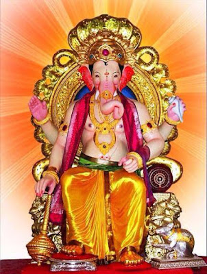 new-latest-images-of-ganesha