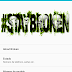 ROM BrokenOs - Telepatria 2
