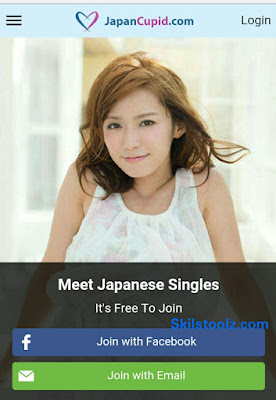 japan-cupid-com-chat