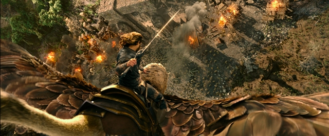 movie review, Warcraft, Warcraft The Beginning, Premiere, Budiey, byrawlins, Azeroth, Gul'dan. Khadgar, Medivh, Garona,