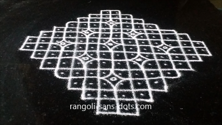 dots-and-lines-rangoli-1a.png