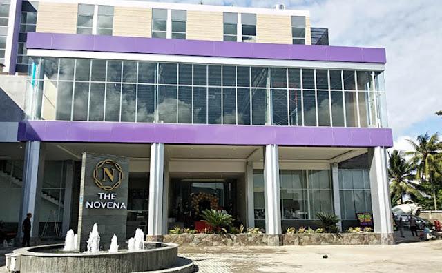Dinilai Kamar Hotel Novena Bone Tak Layak Jual. Ini Kata GM