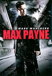 Max Payne [Latino]