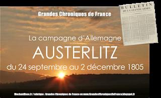 https://grandeschroniquesdefrance.blogspot.com/p/nous-vous-presentons-la-campagne.html