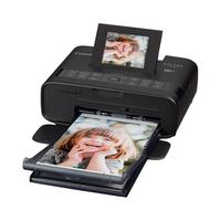 Canon SELPHY CP1200 Driver Download Windows, Canon SELPHY CP1200 Driver Download Mac