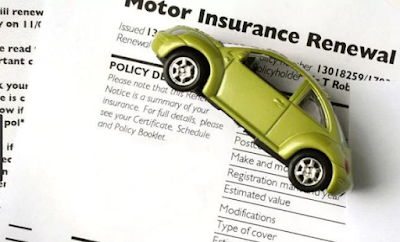 car insurance conceivable, car insurance,