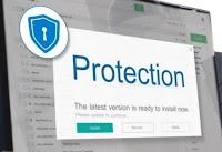 Migliori Antivirus gratis del 2019 per PC