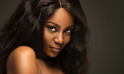 Ghanaian Companies are stingy, they only ask me for dinner dates – Yvonne Nelson