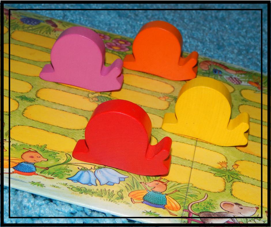 Familie und mehr kinderspiele die in jedes kinderzimmer for Hamburger kinderzimmer