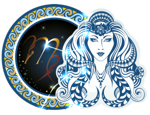 5 Reasons That Make The Virgo The Best Sign Of The Zodiac