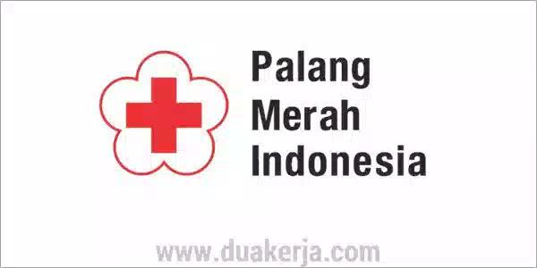 Lowongan Kerja Palang Merah Indonesia Tahun 2019