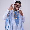 Popular Comedian, CrazeClown, (Ade Father) Graduates From Medical School