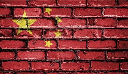 Siete móviles Android de marcas chinas rebajados