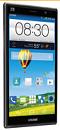 harga HP ZTE Grand Z Max+ terbaru