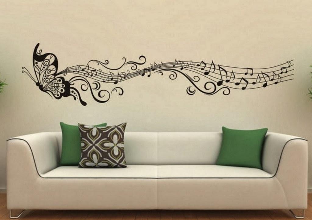 Cuadros modernos pinturas y dibujos pintura minimalista for Interiores de viviendas