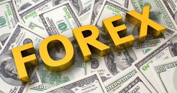 What does drawdown mean in forex trading