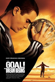 Goal! The Dream Begins (2005) โกล์! เกมหยุดโลก [พากย์ไทย+ซับไทย]