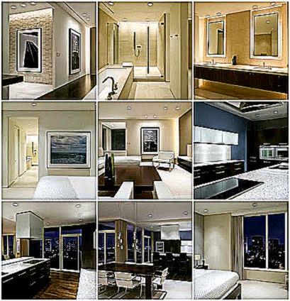 desain ruangan rumah minimalis | design rumah minimalis