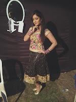 dulhan chahi pakistan se shooting Picture 6 top 10 bhojpuri.jpg