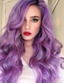 Shades-Violet