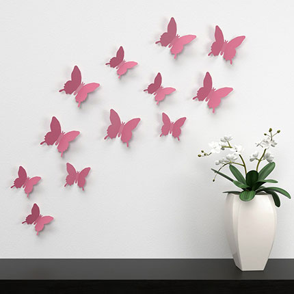 Wall Stickers Dubai Wallpapers In Dubai Sharjah UAE - Wall decals dubai