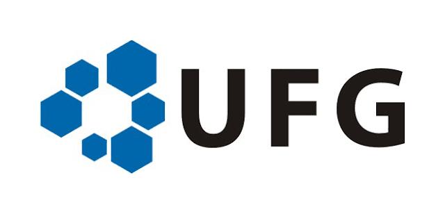 UFG - Mobilização e Indignação