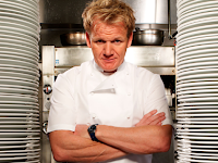 Leone's kitchen nightmares open