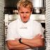 Leone's kitchen nightmares blog