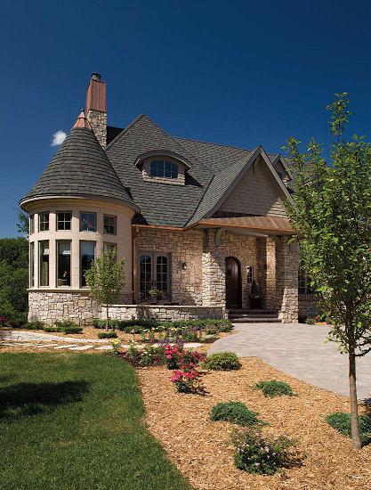 diseos de casas diseos de casas de piedra fachadas de casas de piedra fachadas