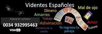 Consulta tarot en Huelva tirada tarot si o no fiable gratis