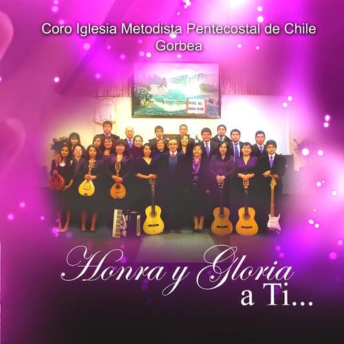 Coro IMP De Chile Gorbea-Honra y Gloria a Ti...-