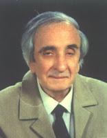 Orhan Aksoy